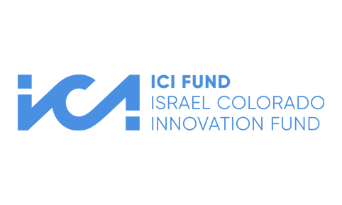 The Israel – Colorado Innovation Fund (ICI Fund) is a US based fund investing in Israeli companies with IOT solutions for the construction industry
