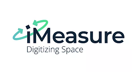 Meet the Startup: iMeasure - Digital 3d Scanning and Modeling
