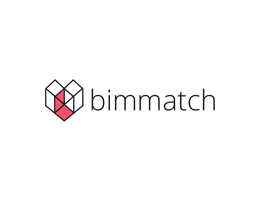 Bimmatch - Market solution based on BIM and AI, to automate procurements of construction materials