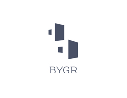 Bygr - Seamless collaboration in residential real-estate construction