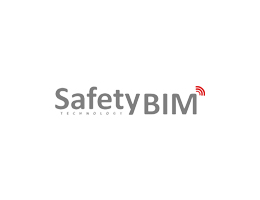 SafetyBIM - An IoT system with AI for the construction