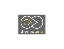 ThermoTerra captures a new source of renewable energy by Humidity Power
