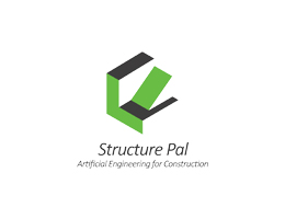 Structure Pal - Enabling concrete reduction in construction with AI