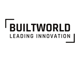 Builtworld is a leading platform for connecting cross-disciplinary experts to engage and drive innovation to shape the BUILTWORLD of tomorrow.