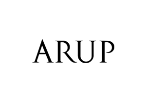 Arup is a firm of designers, planners, engineers, architects, consultants and technical specialists, working across all aspect of the built environment