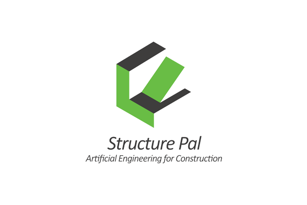 Meet the Startup: Structure Pal - Automation and Optimization for Building Structure Design