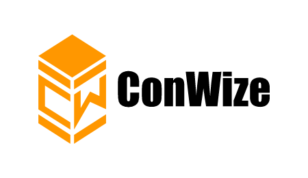 Meet the startup: ConWize - Construction Estimating & Bidding Automation Platform