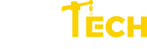 Contech - CONSTRUCTION INNOVATION ZONE
