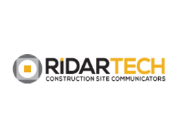 RIDARTECH is a startup company developing mobile-based documentation and reporting technologies for construction professionals.