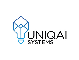 UNIQAI Systems provides artificial intelligence-based planning and decision-making solutions
