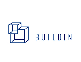 BUILDIN was designed for brokers and agents to provide the most professional, stress-free, secure and profitable buyer experience.