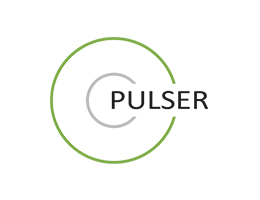 Pulser is a mobile-focused construction tool for contractors, superintendents and subcontractors who work on building projects.