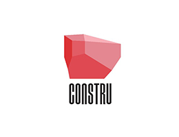 Constru brings advanced AI into the construction sector.