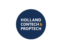 Holland ConTech & PropTech is the innovation ecosystem for the real estate and construction sector of the Netherlands